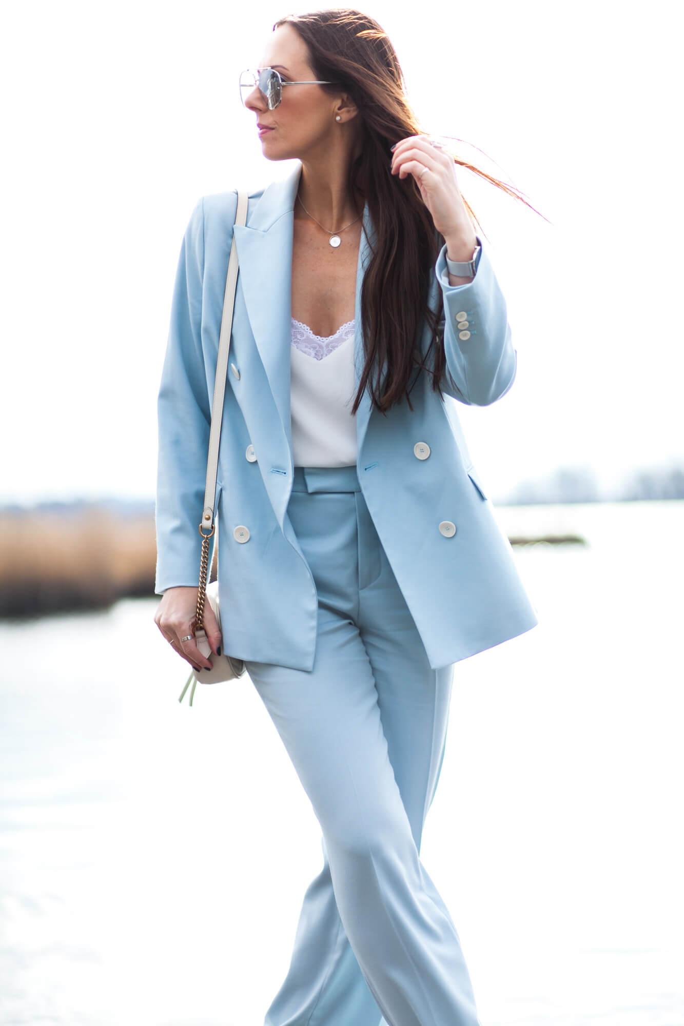 Female model, Dorset- fashion photographer