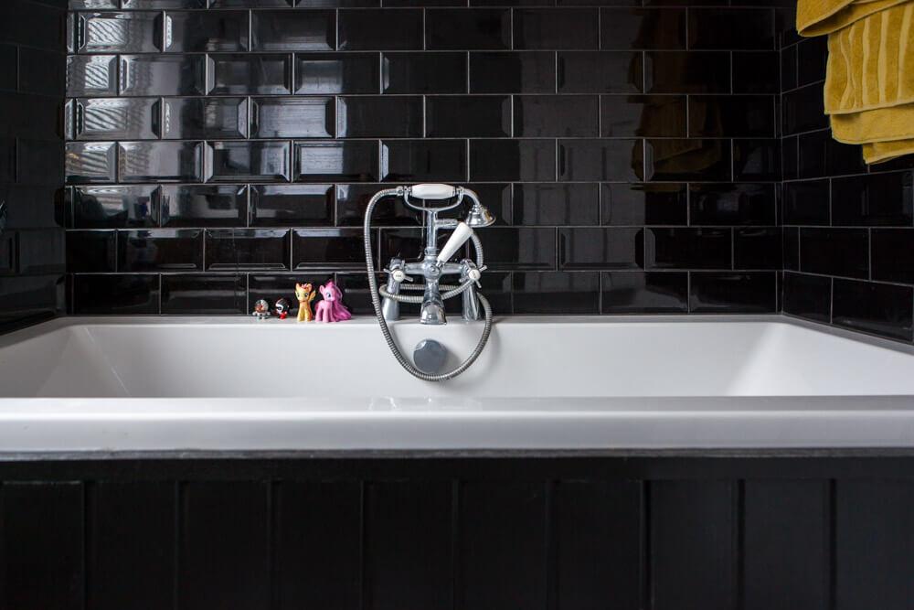 Interiors Photography Dorset-Lara Jane Thorpe- bathroom