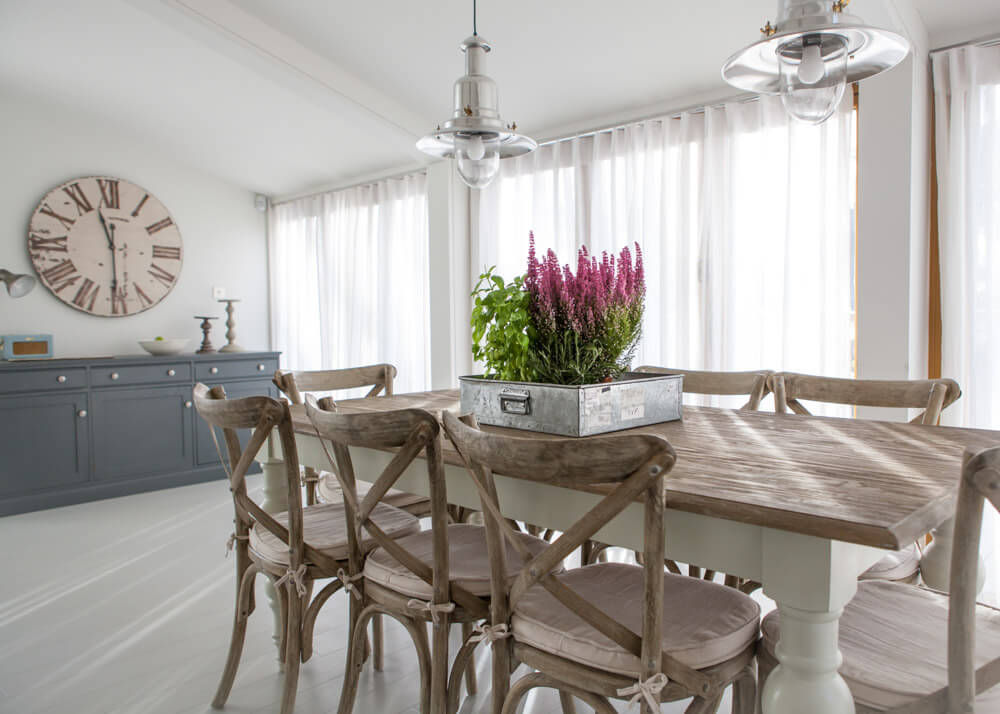 Interiors Photography Dorset-Lara Jane Thorpe- modern dinning