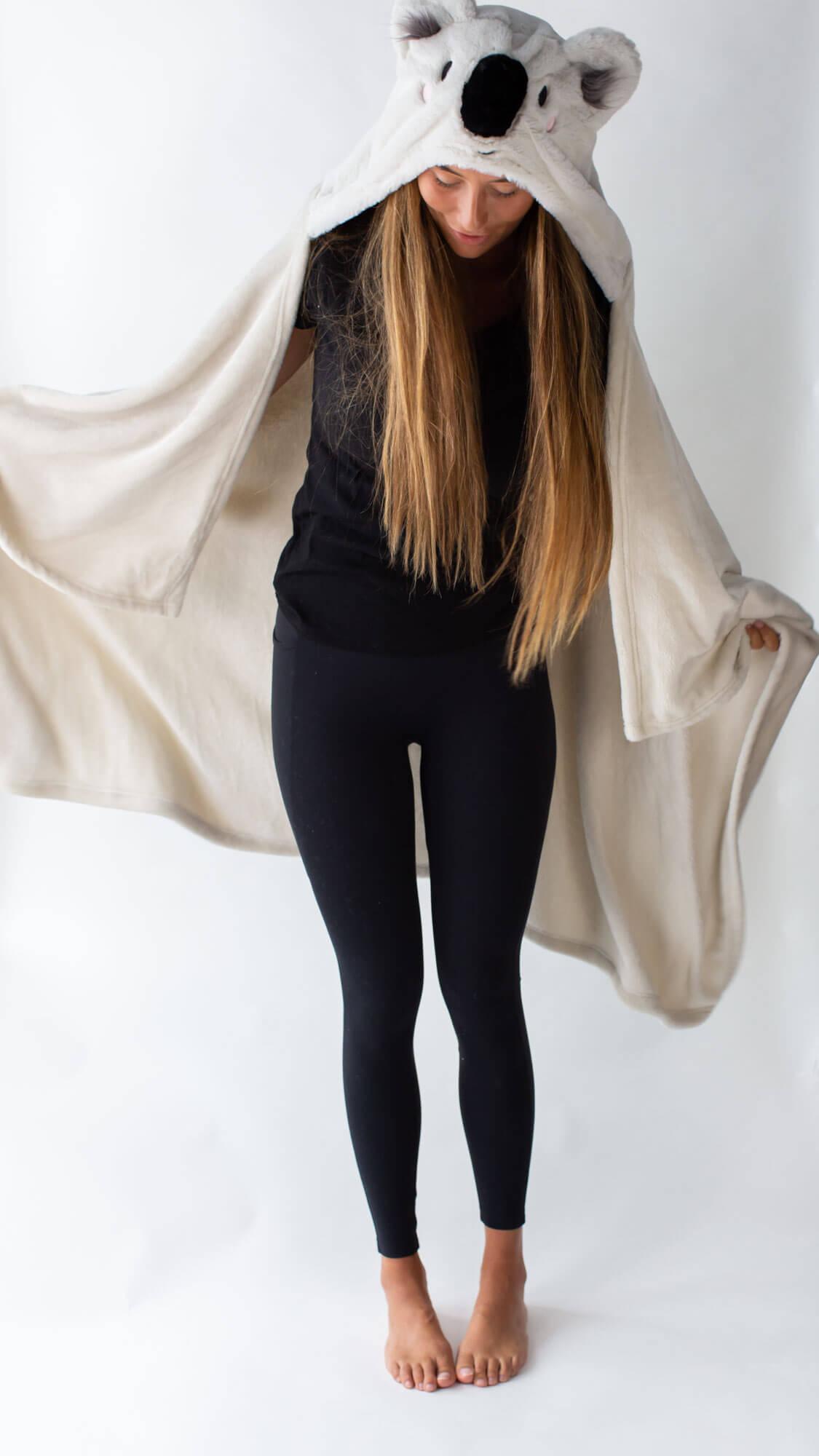 Model - product photography dorset-Lara Jane Thorpe