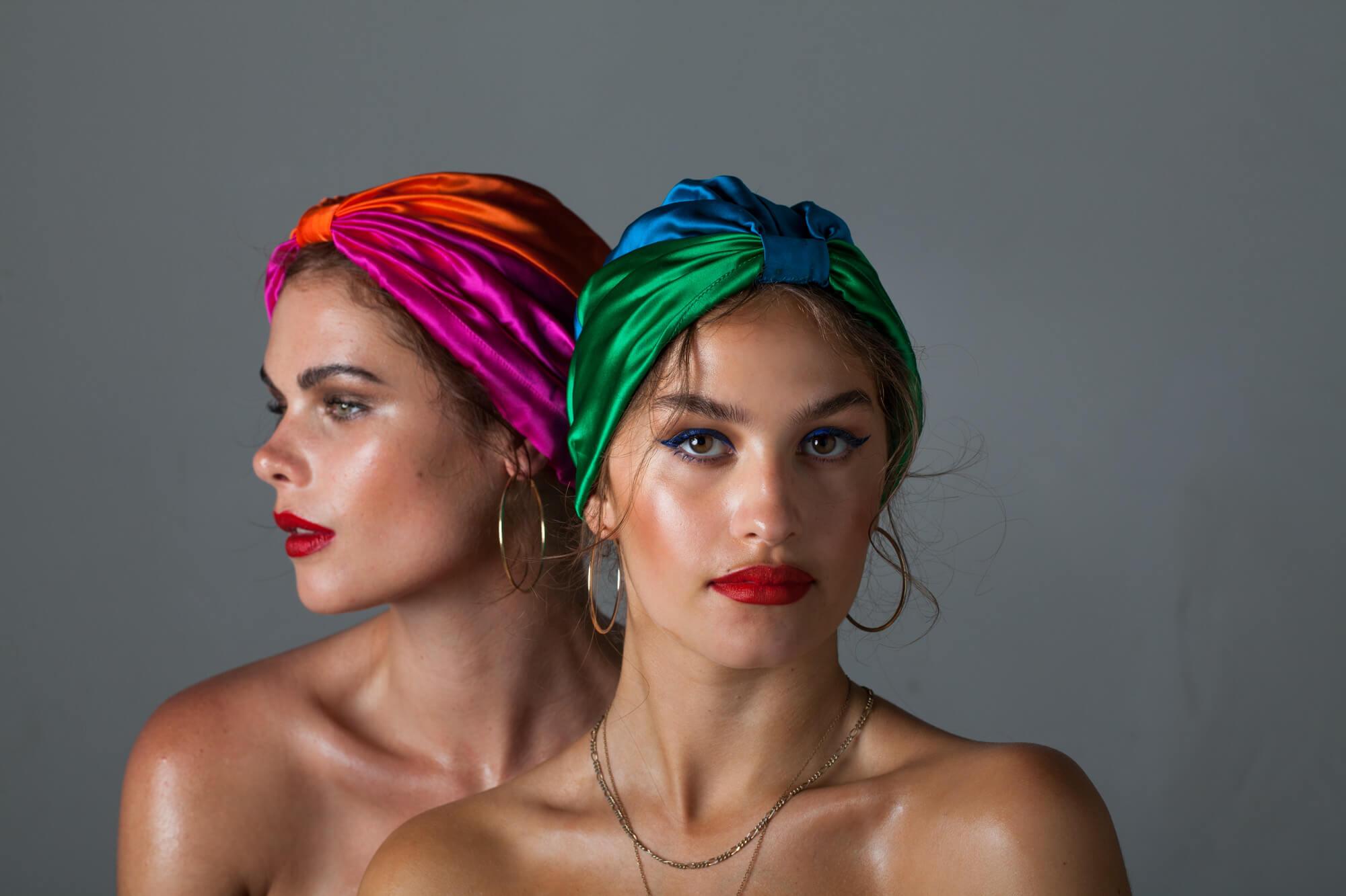 Models, Dorset- Beauty photographer
