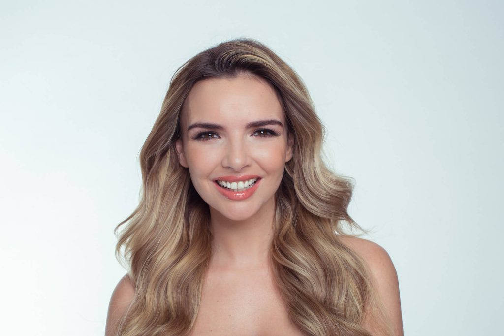 Nadine Coyle,Dorset- Beauty photographer