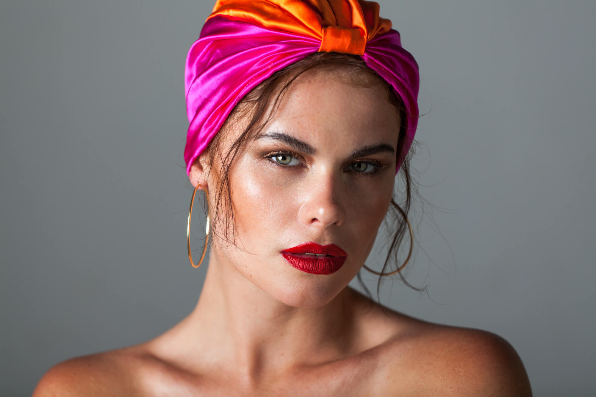 Turban, Dorset- Beauty photographer