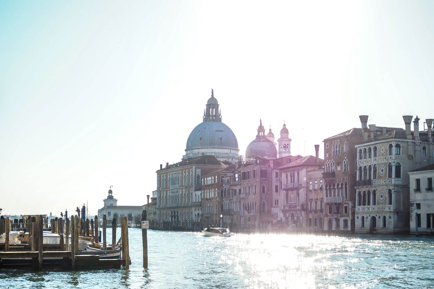 Venice,Rialto, travel photography